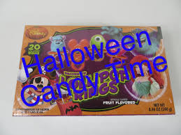 halloween rings disney halloween decorated lollipop rings review mickey mouse