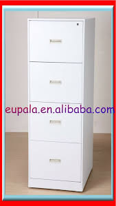 Storage Cabinet Lowes Lowes Storage Cabinets Lowes Storage Cabinets Suppliers And