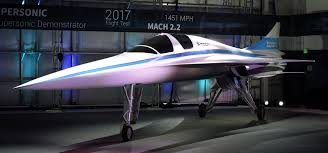 first airplane ever made the first independently developed supersonic jet and fastest civil