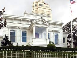 Victorian House San Francisco by Here Now A Roundup Of San Francisco U0027s Oldest Victorians
