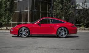 targa porsche 4s 2007 porsche 911 carrera 4s targa coupe lamborghini calgary