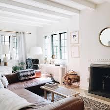sofas two article mello taos sofas home pinterest living