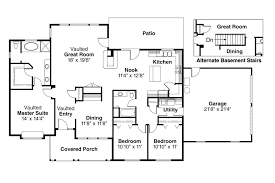 house plans with large kitchens house plans with large kitchens medium size of view house plans 1