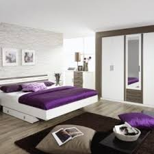deco interieur chambre ides dcoration maison excellent idee deco maison idees decoration