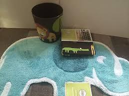 Circo Rugs Bathroom Rugs For Kids Roselawnlutheran