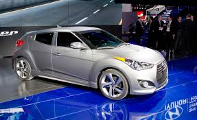 hyundai veloster turbo hyundai veloster reviews hyundai veloster price photos and