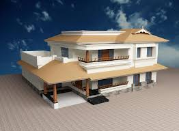 house elevations in kerala style house and home design