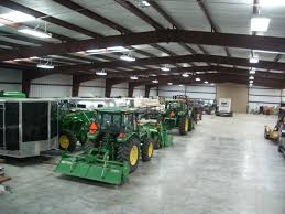 ed mcmahon interests horse barn construction contractors in