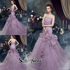 lilac dresses for weddings compare prices on lilac strapless prom dress online shopping buy