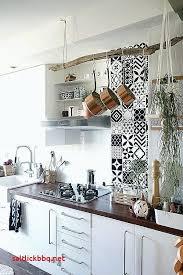 carreaux de ciment cuisine carreaux de cuisine carrelage cuisine carreaux ciment pour idees de