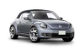 diesel volkswagen beetle new volkswagen beetle diesel cabriolet 2 0 tdi 150 ps r line 2