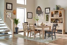 top furniture dining rooms tables u0026 chairs dinettes complete