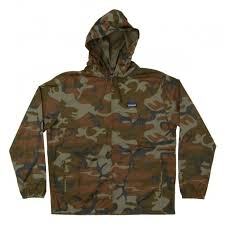 patagonia light and variable review patagonia light and variable jacket forrest camo hickory mens