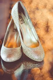 dressy shoes for wedding 9 best 1930s shoes images on 1930s vintage clothing