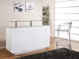 meuble de cuisine bar meuble bar rangement cuisine meuble de rangement bouteille de gaz