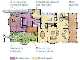 sarah susanka floor plans the not so big house author sarah susanka created this
