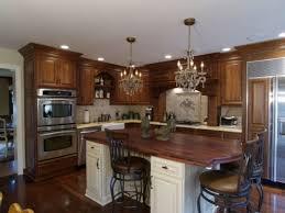 Manufactured Kitchen Cabinets Kahle U0027s Kitchens Custom Kitchen Cabinets Morris Black