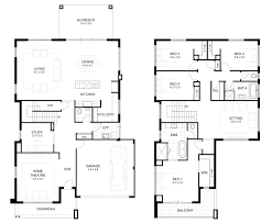 Floridian House Plans Panama House Plans House Interior