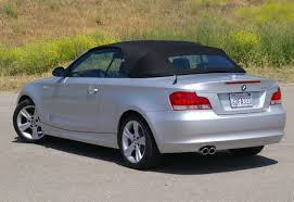 2009 bmw 128i convertible for sale bmw 120i coupe bestautophoto com