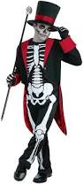 jester halloween costumes amazon com forum novelties mr bone jangles costume large toys