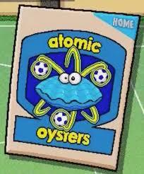 image a o bys png backyard sports wiki fandom powered by wikia