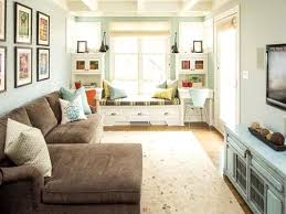 decorating ideas for small living rooms living room design ideas for small living room with square wall
