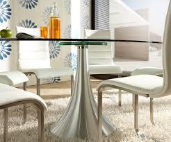 Esszimmertisch Rund Und Ausziehbar Esstisch Rund Ausziehbar Glas Esstisch Rund Glas Carprola For