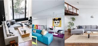 rustic sofas wayfair chester sofa loversiq
