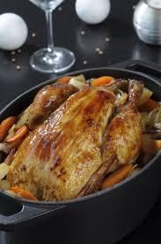 cuisiner des chataignes astuces cuisine comment cuire des marrons