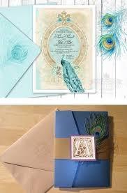 Peacock Themed Wedding How To Plan A Peacock U2013 Themed Indian Wedding Blog