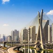 find cheap flights to sao paulo momondo