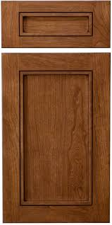 Conestoga Kitchen Cabinets by Plywood Panel Materials Cabinet Doors U0026 Drawer Fronts Products