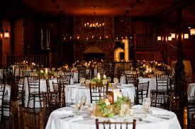 natural organic archives colorado weddings magazine luxe