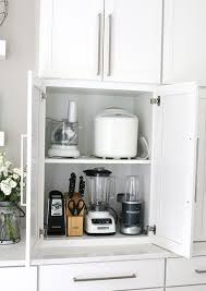 kitchen cabinet shelving ideas the importance of kitchen cabinet organizers centre point home