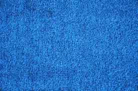 Outdoor Blue Rug Dean Indoor Outdoor Blue Artificial Grass Turf Carpet Area Rug W