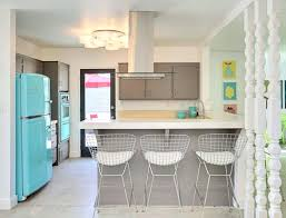Mid Century Modern Kitchen Design Ideas Midcentury Modern Kitchen Modern Small Kitchen Design Ideas Target