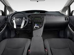 lexus honda or toyota a new king honda fit takes japanese sales crown from toyota prius