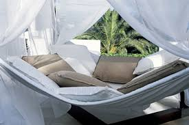 Enclosed Egg Chair Cocoon Hammock As Bed Replacements U2014 Nealasher Chair