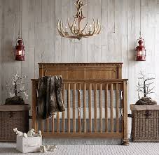 Where The Wild Things Are Crib Bedding by Best 25 Baby Boy Nursery Themes Ideas On Pinterest Boy Nursery