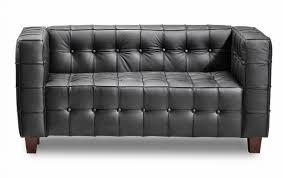 lovely modern chesterfield sofa dt3 gallery image and wallpaper