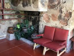 Taliesin West Interior Explore Beautiful Taliesin West A National Historic Landmark In