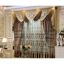 Victorian Curtains Interesting Ideas Living Room Curtains With Valance Sweet