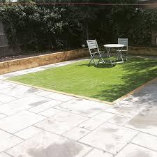 Flagging Liverpool Bm Construction 100 Feedback Landscape Gardener Driveway Paver