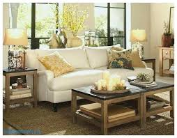 Sofa Bar Table Sofa Table Bar Table Decorating Console Table