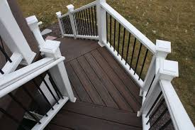 railing u2013 pro deck supply