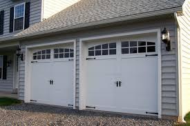 linear garage door openers garage door opener keypad cover doors overhead company of