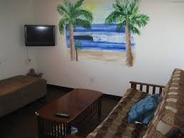surfside beach texas beach hotels and vacations surfside