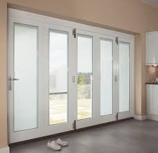 Single Patio Doors With Built In Blinds Patio Doors With Built In Blinds Full Image For French Patio