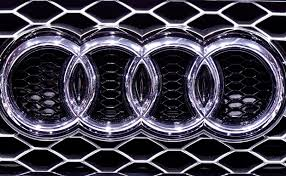 audi car company name cars logos and facts