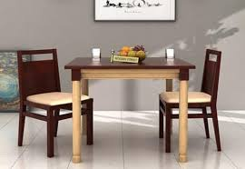 2 Seat Dining Table Sets Top 20 Two Chair Dining Tables Dining Room Ideas